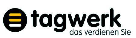 Mein Tagwerk #2 Schulung in www.mein-tagwerk.de...