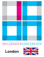 Influencer Conference 2011 London