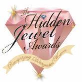 Hidden Jewels Women's Luncheon