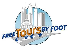 Free Central Park Sunset Tour