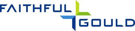 Faithful+Gould Seminar - Strategic Asset Management -...