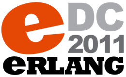 Erlang DC 2011 Conference