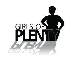 Girls of Plenty Plus Size Clothing Swap