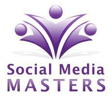 Social Media Masters: New York TweetUp