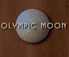 Olympic Moon Productions, LLC logo
