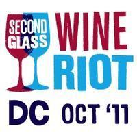DC Wine Riot 2011 Volunteer Spots