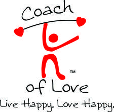 Coach On The Square logo