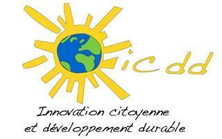 Rencontres de l'Innovation Citoyenne 2011 - Paris...