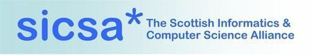 The Scottish Informatics & Computer Science Alliance...
