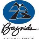 BAS Beginner Ride Tahoe City Trails