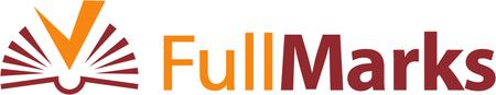 St John's College FullMarks Uploading Sprint: 19 - 20...