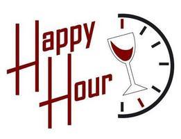 Diamond Drinks (Happy Hour)