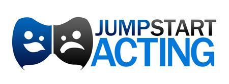 Jump Start Acting FREE PREVIEW CLASS!