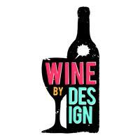 Warhol & Wine: 21st Annual Wine By Design presented by...