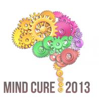 Mind Cure 2013