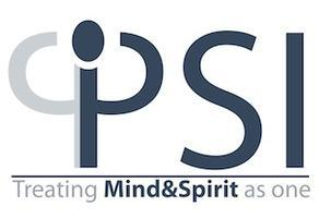 PSYCHOTHERAPY & SPIRITUALITY INSTITUTE'S  FALL...