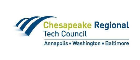 Happy Hour Mixer with the Chesapeake Regional Tech...