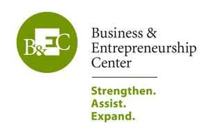 Business & Entrepreneurship Center (BEC) Program
