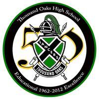 Thousand Oaks High School Class of 1993 20 Year Reunion