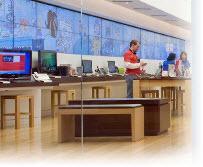 BDPA LA: Microsoft Store Tour and Demo