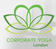 Yoga Class for City workers EC3 - Monday 6pm - 7:30pm