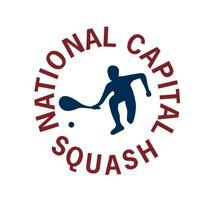 National Capital Squash Women's Round Robin October 2
