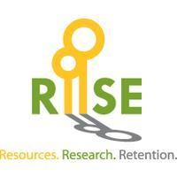 RIISE's 2nd Annual Fall Boutique Recruitment Event
