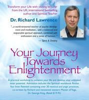 Your Journey Towards Enlightenment