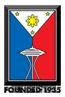 FreeGeek Seattle & FCS STEAM Lab logo