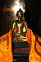Path of Prayer to the Land of Bliss: A Buddhist...