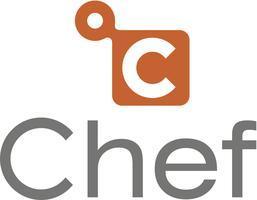Chef Hack Day -  New York