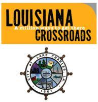 Louisiana Crossroads: Accordion Blowout