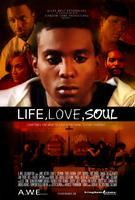 Life, Love, Soul - Teaneck International Film Festival...