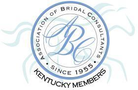Kentucky ABC October Meeting