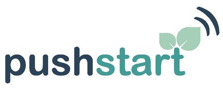PushStart Mentor Live! Melbourne
