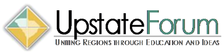 Upstate SC Forum