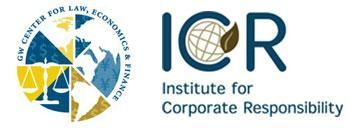 Challenges in Corporate Governance: Directors...