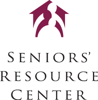 Open House for New Adult Day and Respite Facility