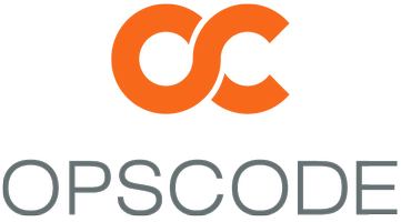 Opscode Community Summit #1, Nov 29 & 30 in Seattle