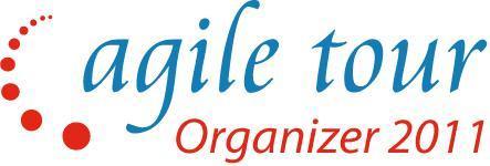 RDC JUG - Tour Agile 2011