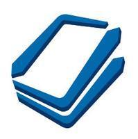 Toronto, Meet WebPal. #WebPalTO