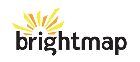 Best Practices on BrightMap