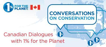 Conversations on Conservation: Protecting BC's Coastal...