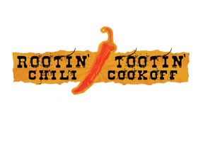 MFA Oil's Rootin'-Tootin' Chili Cookoff
