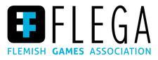 FLEGA vzw logo