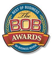 2012 BOB (Best of Business) Awards