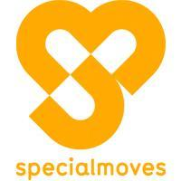 Specialmoves: Call to Arms