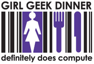 Bay Area Girl Geek Dinner #13: Sponsored by Microsoft