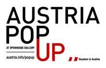 Austria Pop-Up Store