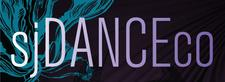 sjDANCEco logo